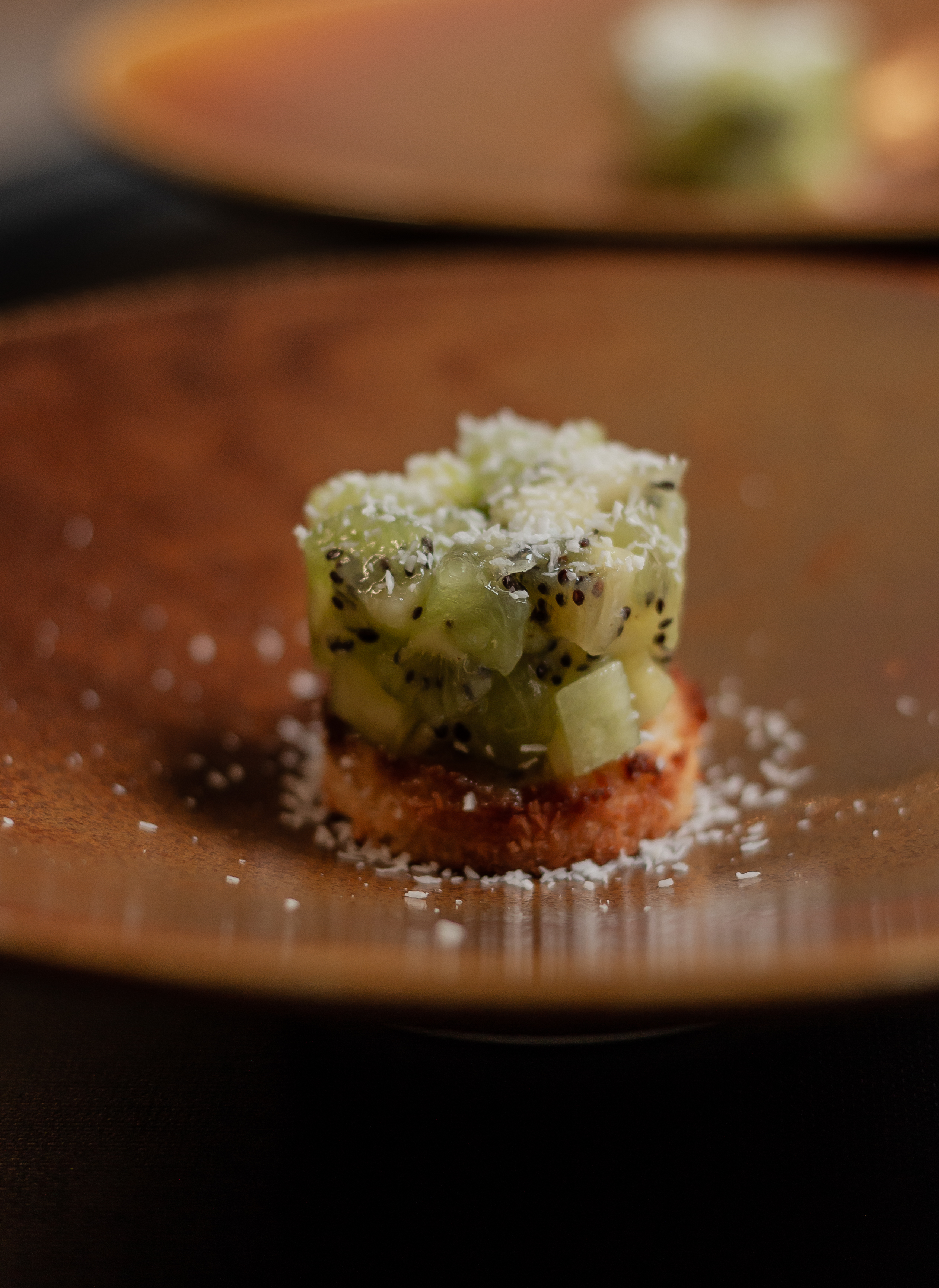 hedone-restaurant-toulouse-72