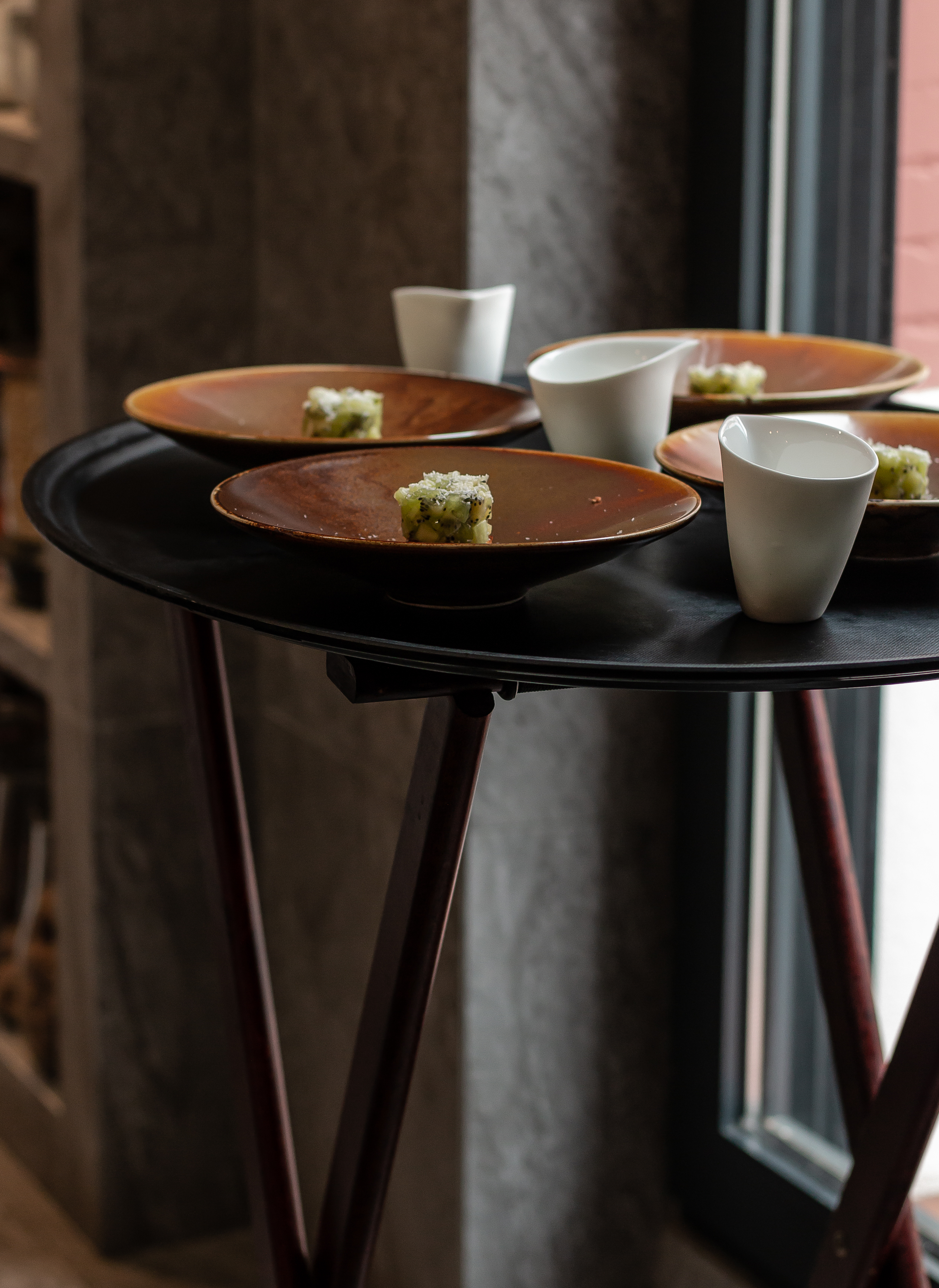 hedone-restaurant-toulouse-73